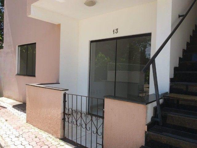 Vende apartamento em Arraial d' Ajuda c/ 3 quartos - Foto 2