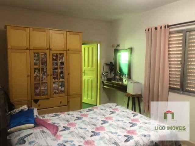 Sobrado com 4 dormitórios, 600 m² - venda por R$ 980.000,00 ou aluguel por R$ 4.500,00/mês - Foto 12