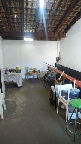 CAMPO GRANDE - Casa Padrão - Caiçara - Foto 5