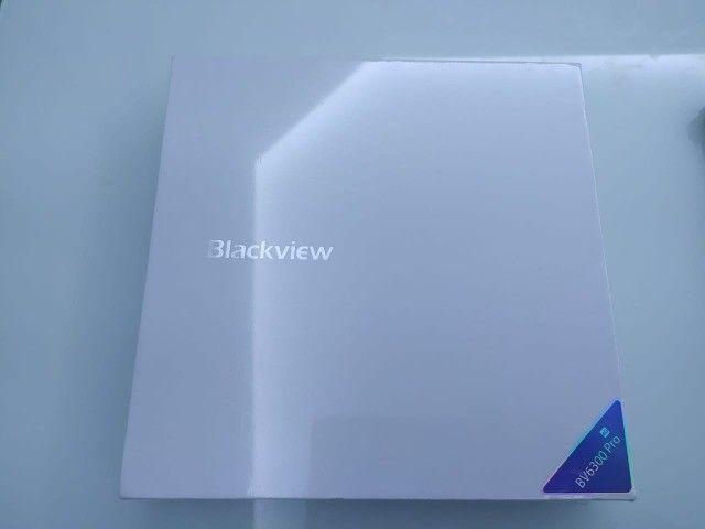 Blackview Bv6300 Pro 4g Ip68 6/128gb Nfc - Lacrado