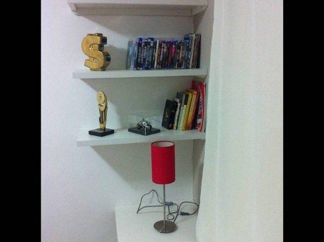 H.A: Apartamento com entrada de R$ 8.300,00 em Ondina  - Foto 4