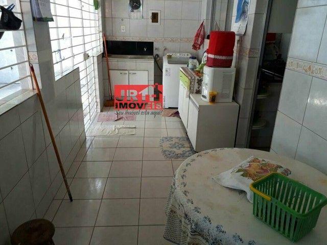 Casa Padrão para Venda em Candeias Jaboatão dos Guararapes-PE - Foto 17
