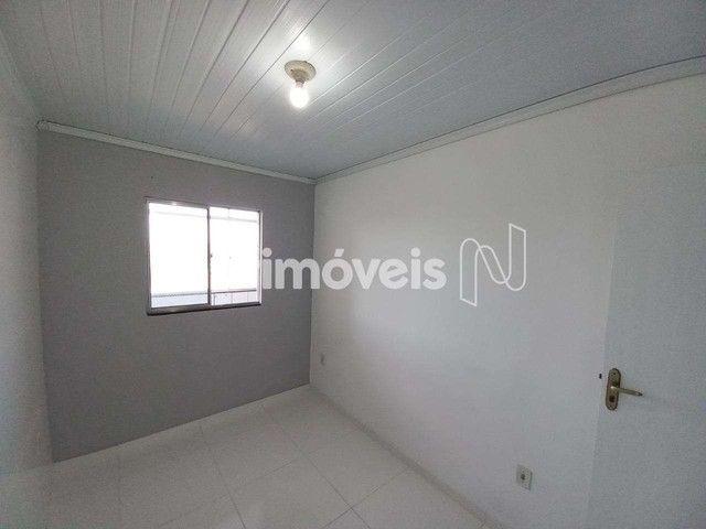Locação Apartamento 2 quartos Caminho de Areia Salvador - Foto 12