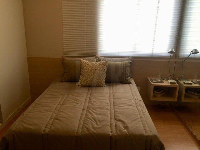 Apartamento à venda, 3 quartos, 1 suíte, 2 vagas, João Pinheiro - Belo Horizonte/MG - Foto 8