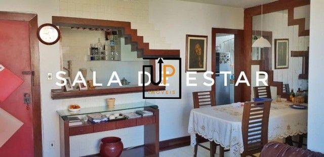 Apartamento 2 quartos à venda na Pituba  - Foto 7