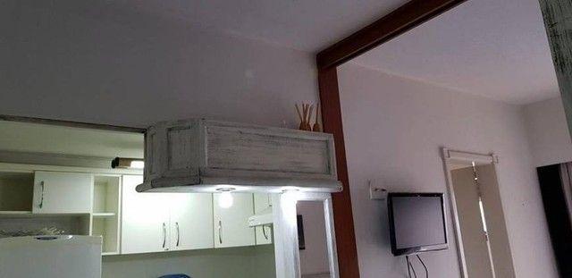 G.D: Apartamento à venda na Graça - Foto 2