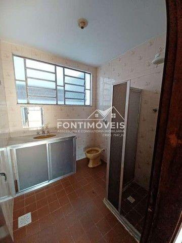 Casa 2 Quartos Curicica/Rj - Foto 6