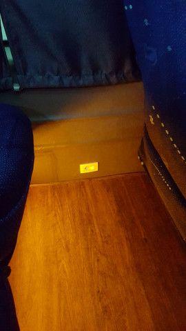 Master Troco por Ônibus acima de 2008 - Foto 5