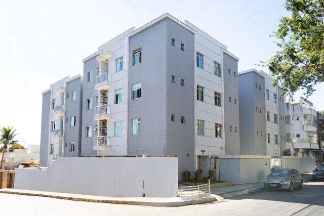 Vendo: Apartamento 2 quartos na Av Villa Lobos