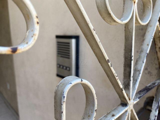 Prédio de Kitnet em Vila Capixaba, Cariacica para Investidor - Foto 14