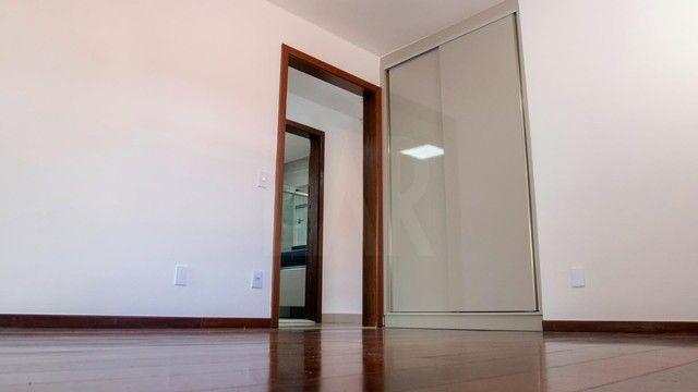 Casa à venda, 6 quartos, 1 suíte, 6 vagas, Santa Lúcia - Belo Horizonte/MG - Foto 7
