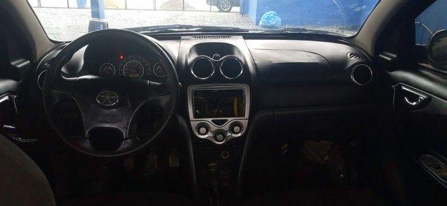 JAC J3 2012 R$5.000 - Foto 4