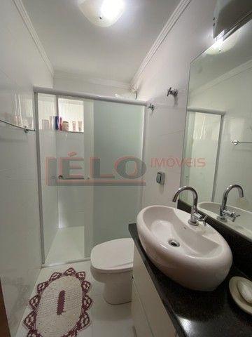 Apartamento à venda com 3 dormitórios em Zona 03, Maringa cod:79900.9076 - Foto 7