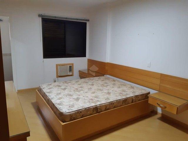 Apartamento à venda com 3 dormitórios em Centro, Campo grande cod:BR3AP12876 - Foto 13