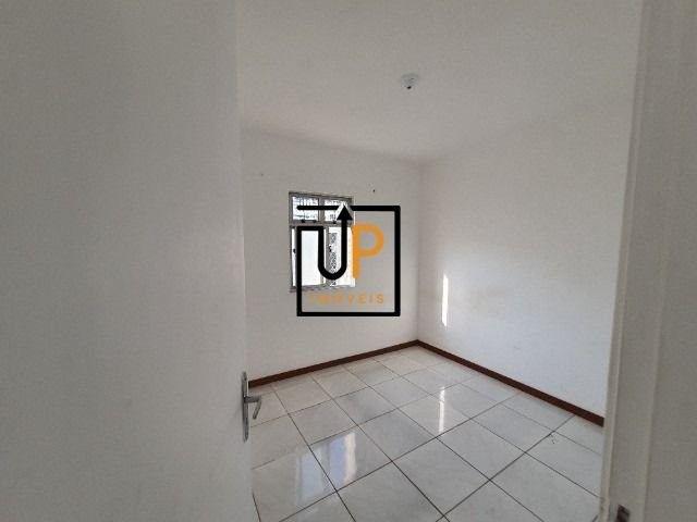Apartamento 2 quartos à Venda na Boca do Rio - Foto 10