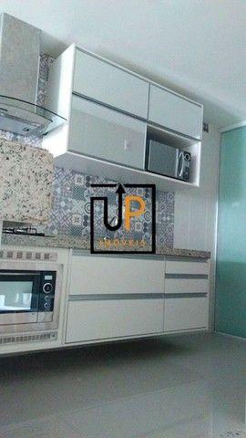Apartamento 2 suítes para Venda em Ondina - Foto 13