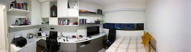 Apartamento à venda, 3 quartos, 1 suíte, 2 vagas, Farol - Maceió/AL - Foto 14