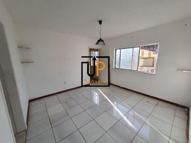 Apartamento 2 quartos à Venda na Boca do Rio - Foto 2