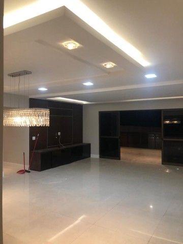 Apartamento com 4 dormitórios à venda, 212 m² por R$ 1.100.000,00 - Agriões - Teresópolis/ - Foto 8