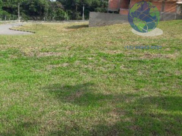 Terreno em Condomínio para Venda Chácaras Residenciais Santa Maria Votorantim