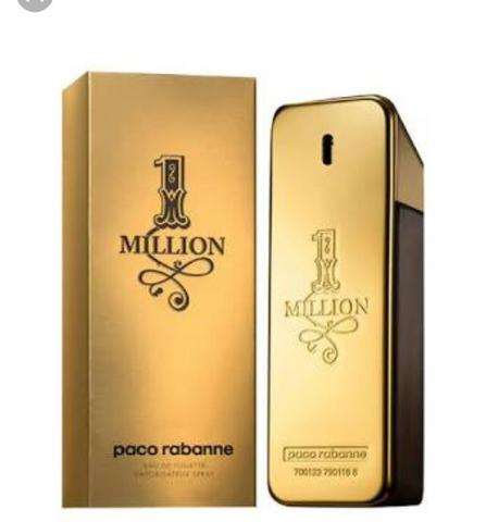 Perfume One Million 200ml