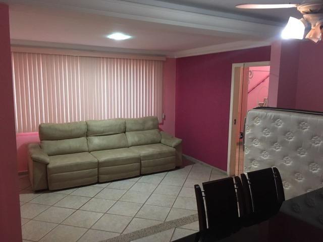Excelente Casa para Finas Comerciais - Atrás Av. Central - Laranjeiras - Foto 5
