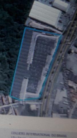 Terreno Comercial 21.863,67 m2 na Av. Tancredo Neves _ Próximo a Rod. Nova