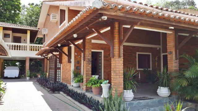 Grande Casa em Aldeia | Oficial Aldeia Imóveis - Foto 4