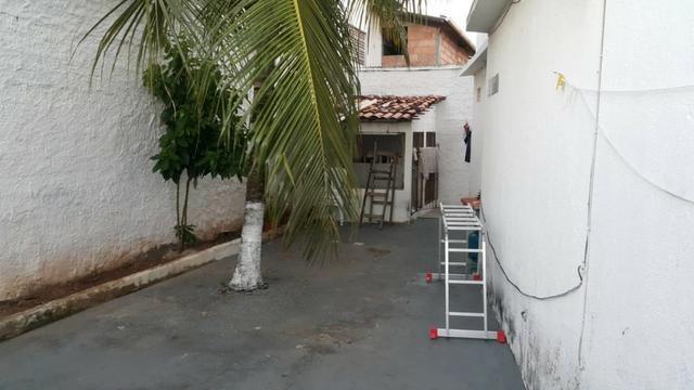 Itapuã Salvador Casa de 4/4 com 2 andares, rua sem saída - Foto 16