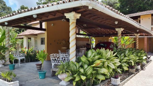 Grande Casa em Aldeia | Oficial Aldeia Imóveis - Foto 6