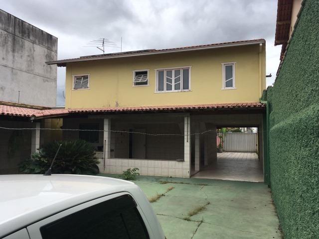 Excelente Casa para Finas Comerciais - Atrás Av. Central - Laranjeiras - Foto 16