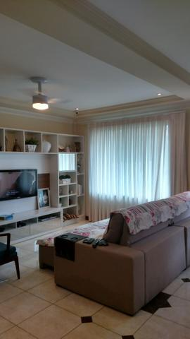 Excelente Cs de Condomínio 443 M2 4 Qts 02 suítes mobiliada finíssimo acabamento !!! - Foto 14