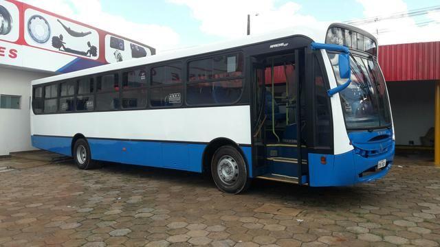 Onibus urbano - Foto 6