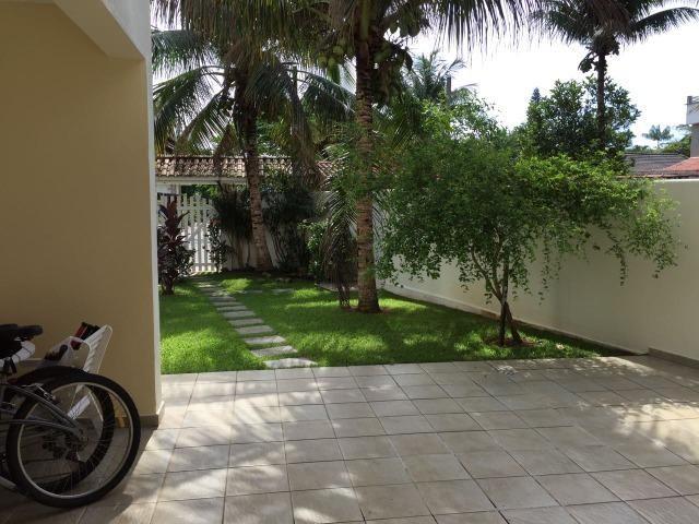 Sobrado Condomínio Costa do Sol - Praia de Guaratuba - Bertioga - Foto 6