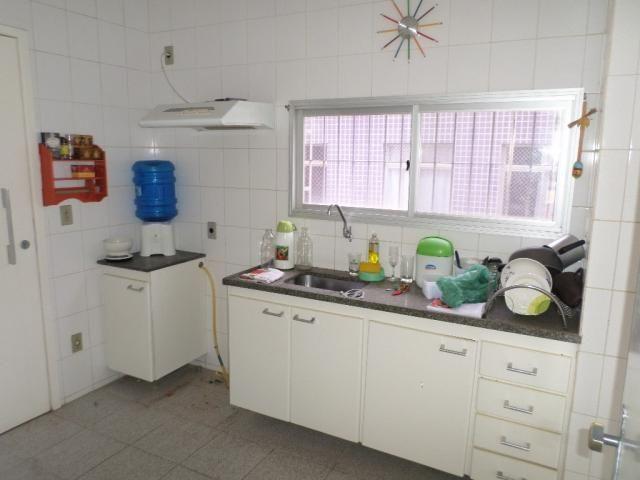 Apartamento 3 quartos!! - Foto 4