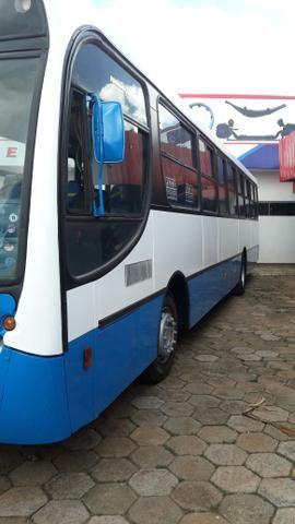 Onibus urbano - Foto 4