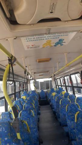Onibus urbano - Foto 2