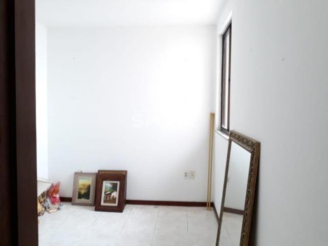 Casa à venda com 5 dormitórios em Canto, Florianópolis cod:CA001164 - Foto 8