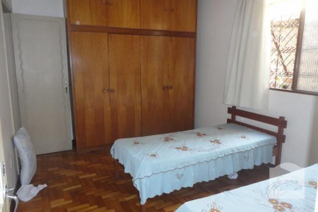 Casa à venda com 3 dormitórios em Padre eustáquio, Belo horizonte cod:244542 - Foto 5