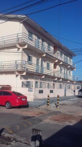Prédio Residencial na Cidade Nova - Foto 3