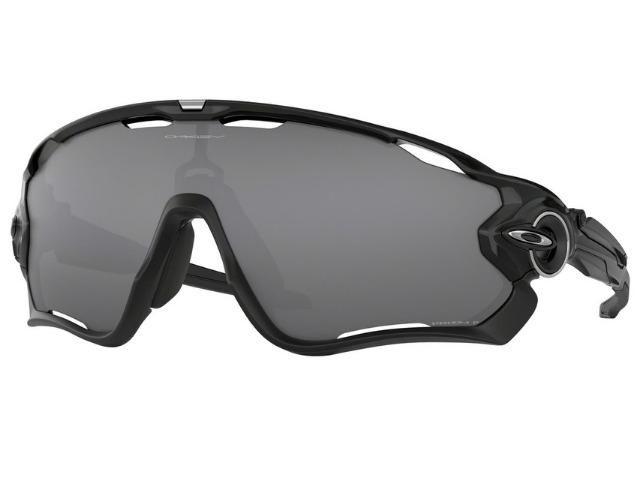 4f4343266 Óculos De Sol Jawbreaker Oakley Original - Novo - Bijouterias ...