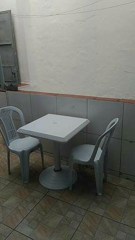 Suite Individual em São Cristóvão - Foto 16