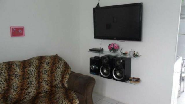 Casa para venda* 140 metros quadrados e 2 quartos no Bairro Tomba-Feira de Santana-Ba