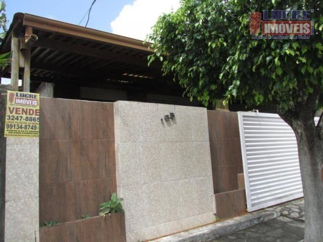 81f8329fe4ef Casa em casa de condomínio 3 quartos à venda com Varanda - 13 De ...