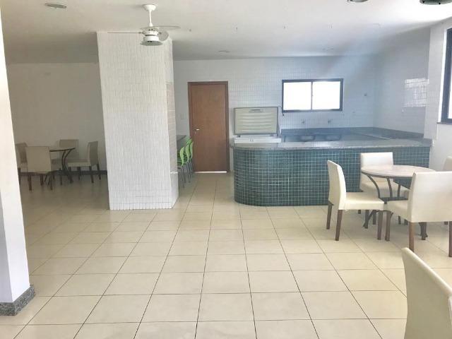 Apartamento 2 Quartos, 1 Suíte Com Excelente Valor Para Venda - Foto 15