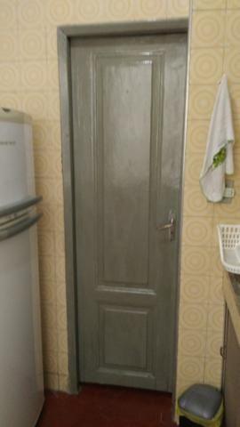 Suite Individual em São Cristóvão - Foto 11