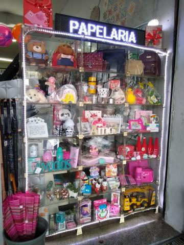 736530a7ff18e1 Linda loja - Outros itens para comércio e escritório - Jardim ...