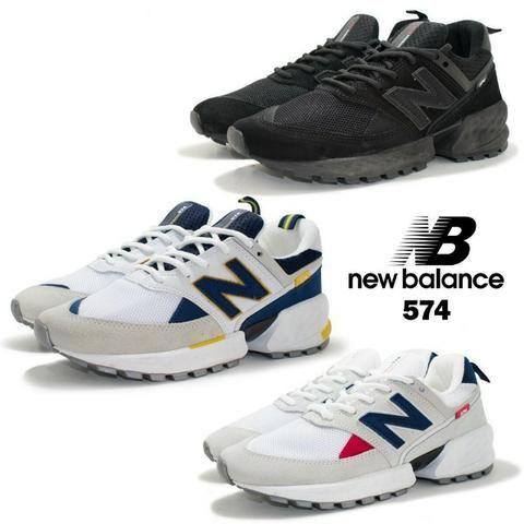 2a57819cea6 Novo Tênis. New Balance 574 - Roupas e calçados - Nova Serrana ...