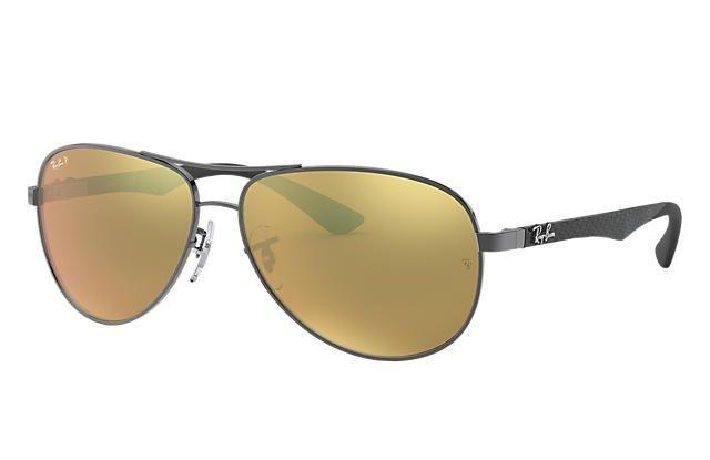 a528b1388 Óculos Ray Ban RB8313 Lente Polarizada - Bijouterias, relógios e ...