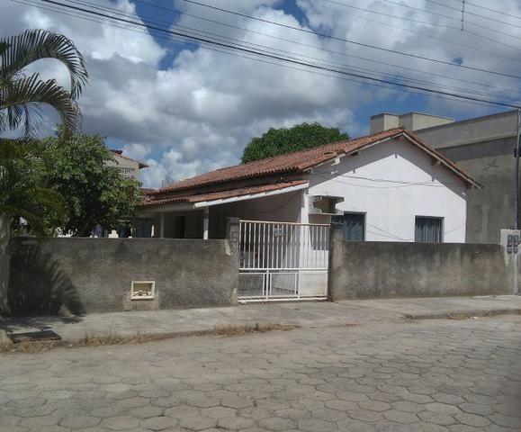 c5c84f157b Casa 3 quartos à venda com Área de serviço - São José